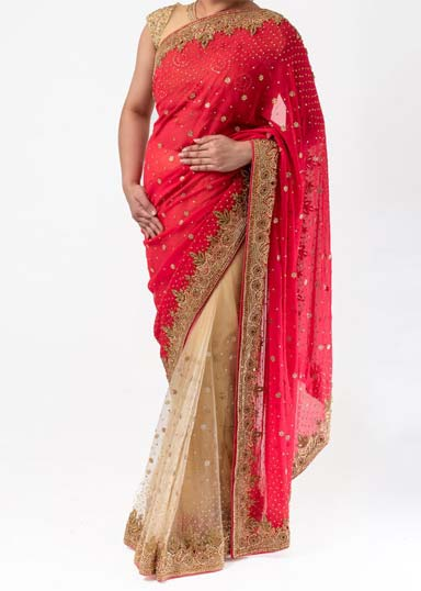 Best Indian Clothing Store & Reasonable Price Shop in