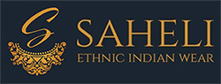 Saheli Ethnic Indian Wear